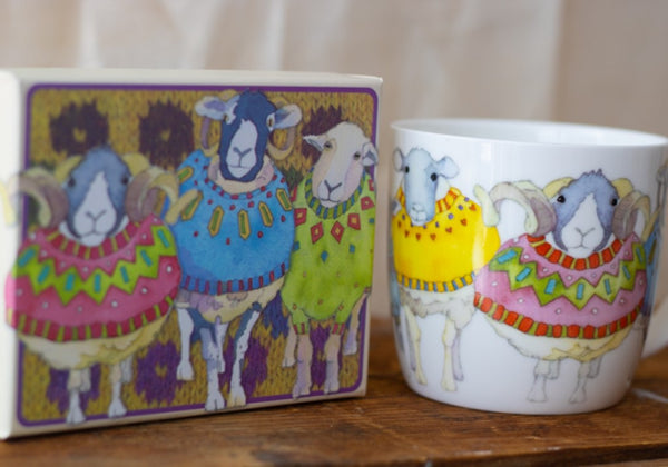 Sheep_in_sweaters_Mug_with_Box_Emma_Ball