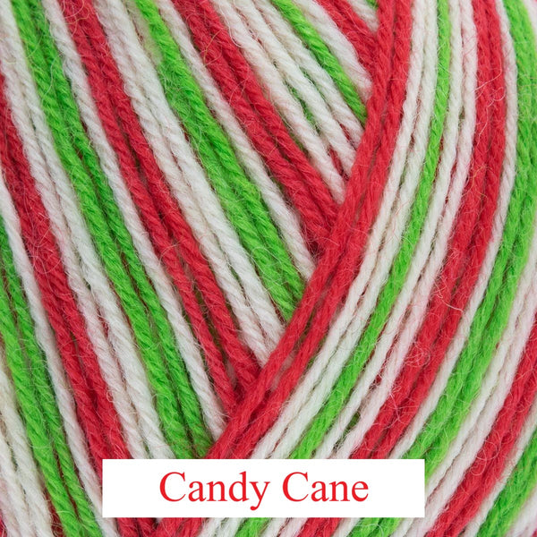 Signature_4PLY_Product_CandyCane_989.jpg