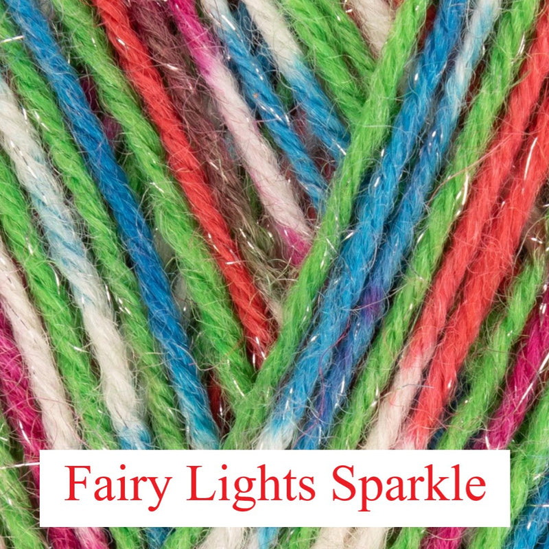 Signature_4PLY_Product_FairyLights_905_Sparkle.jpg
