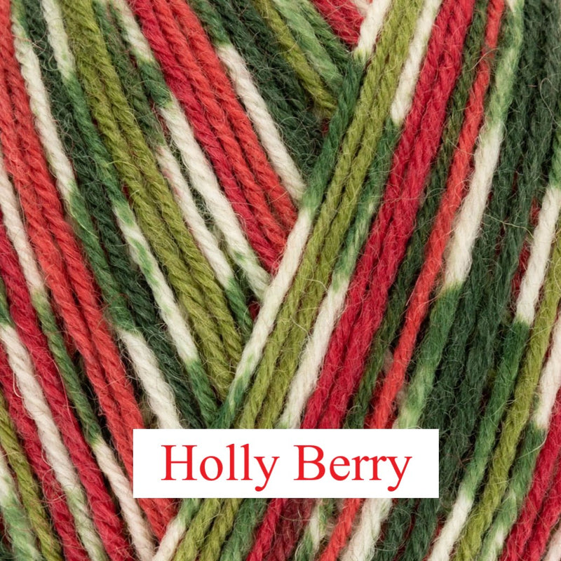Signature_4PLY_Product_HollyBerry_886.jpg