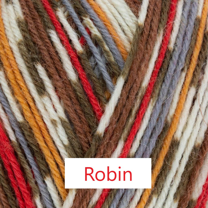 Signature_4PLY_Product_Robin_941.jpg