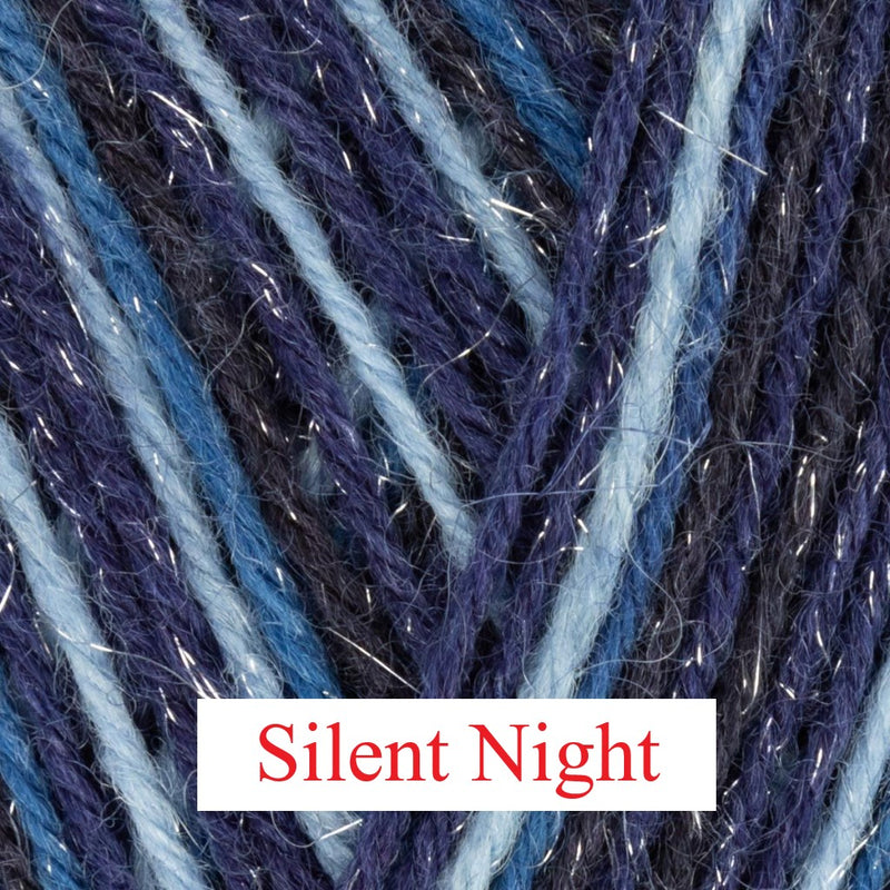 Signature_4PLY_Product_SilentNight_906.jpg