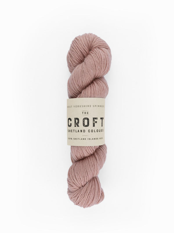 The Croft _ DK _ Yarn _ Maywick _ 512 _ 01 _ V Web