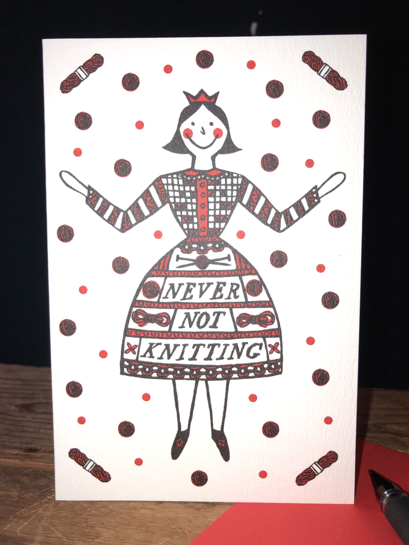 nevernotknitting_card_red.png