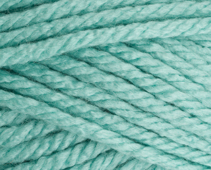 Stylecraft_special_superchunky_spearmint1842.jpg