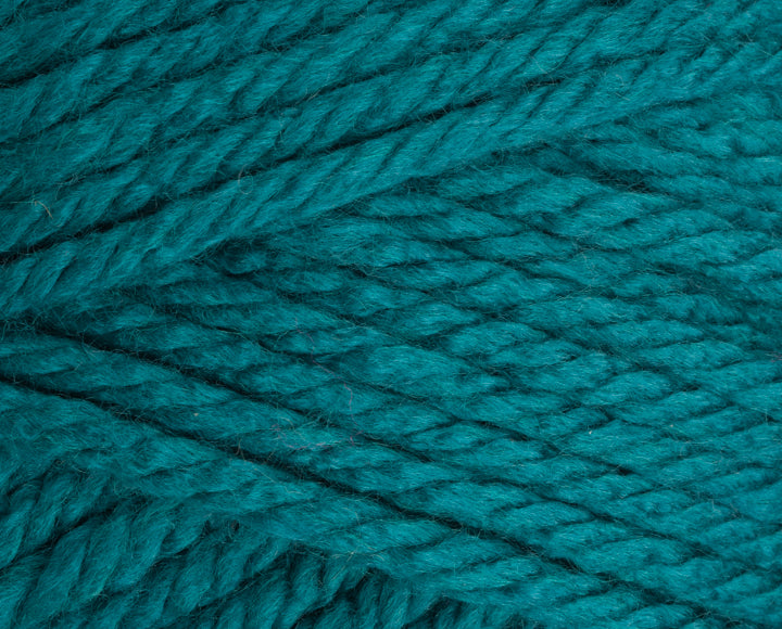 Stylecraft_special_superchunky_teal_1062.jpg