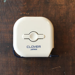 Clover - Tape Measure