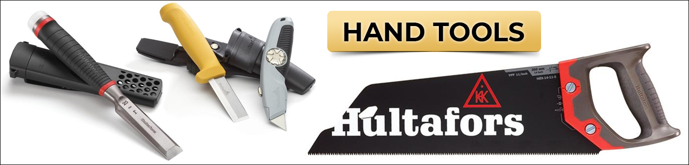 Hand tools available in Canada