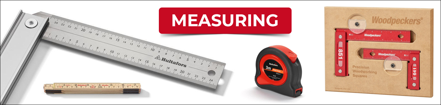 Measuring products available online in Canada
