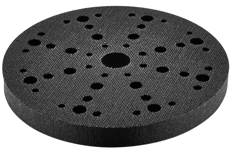 "Interface Pad For 150 Sanders - 15mm (19/32"")"
