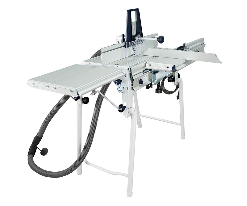 Router Table CMS-GE Set