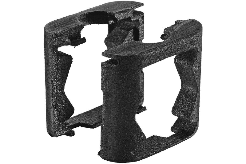 Domino XL Anchor Extension, 32-Pack, SV-V D14/32