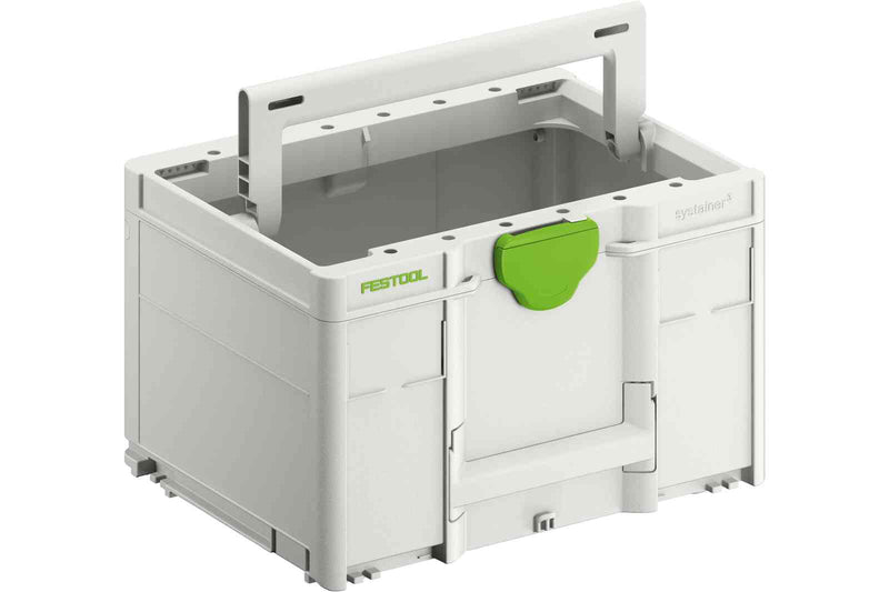 Medium Systainer³ ToolBox