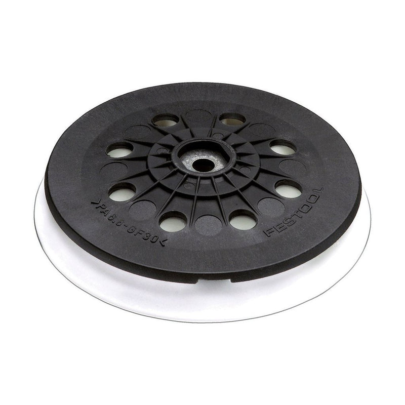 Backing Pad for ETS EC 125
