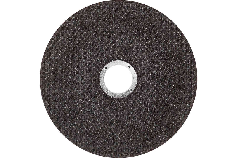 Cut-off Wheel (10 pack)