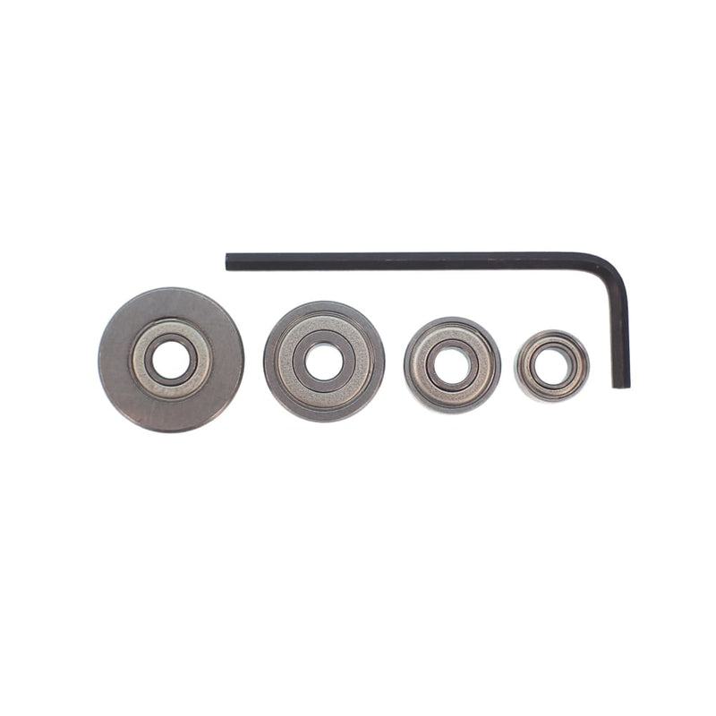 BB501 - 5pc Bearing Kit