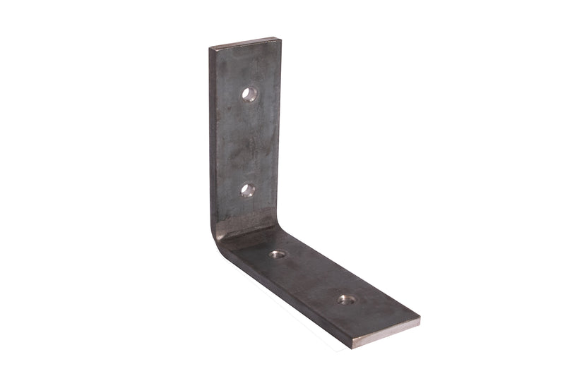 Industrial Shelf Bracket - Large