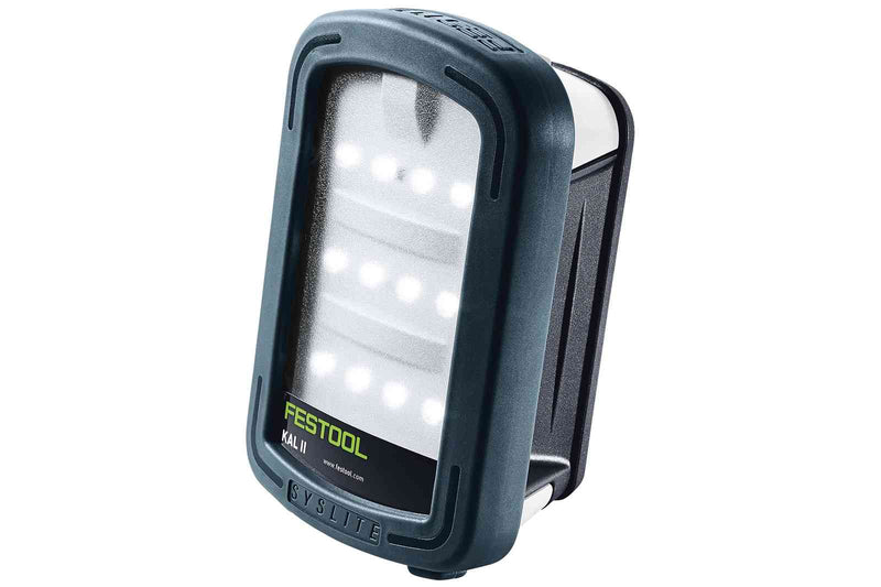SysLite Work Light