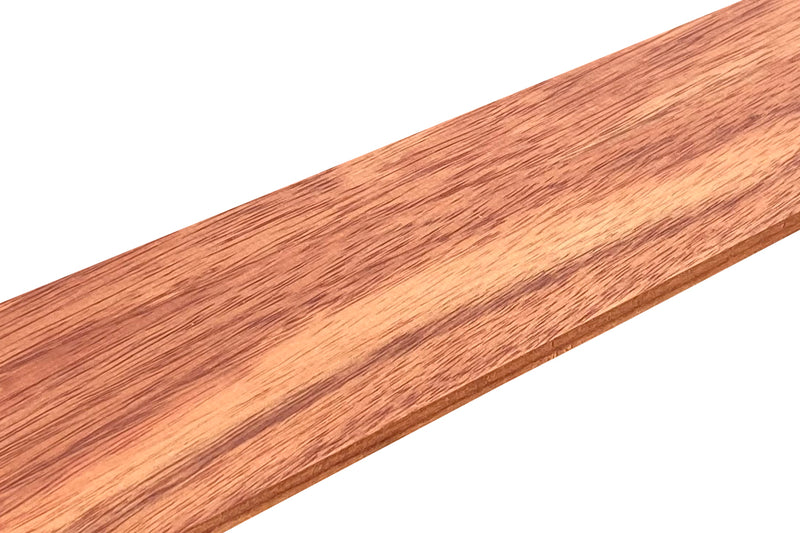 Bloodwood Thin