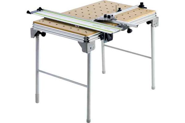 Multi Function Table