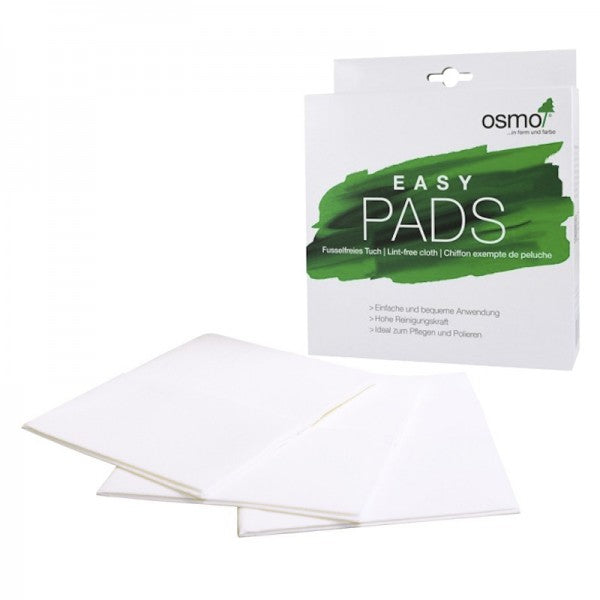 Osmo Easy Pad