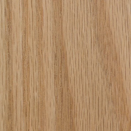 4/4 Red Oak Lumber