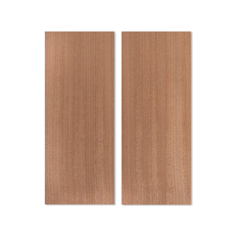 "1-5/8"" Ribbon Striped Sapele (D4S)"