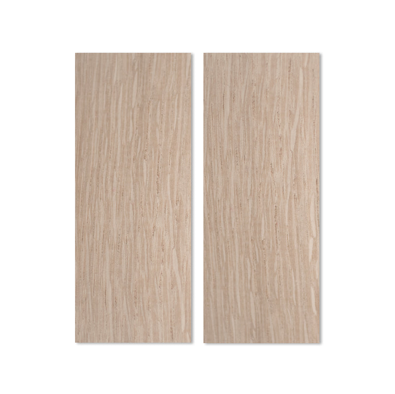 "1-5/8"" Quartersawn White Oak (D4S)"