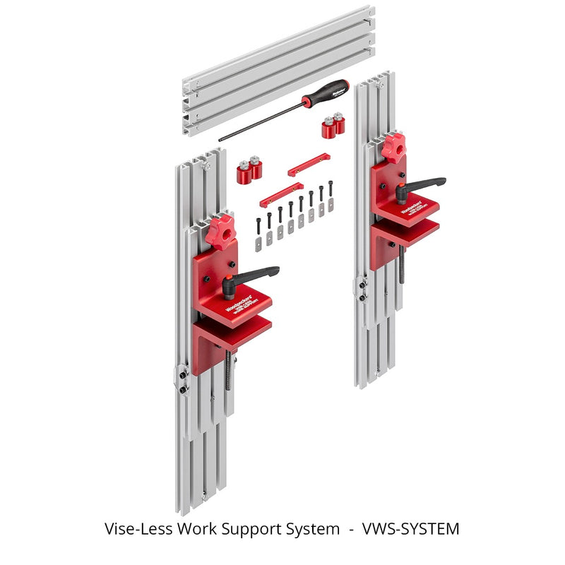 Vice-Less Work Support - OneTIME Tool