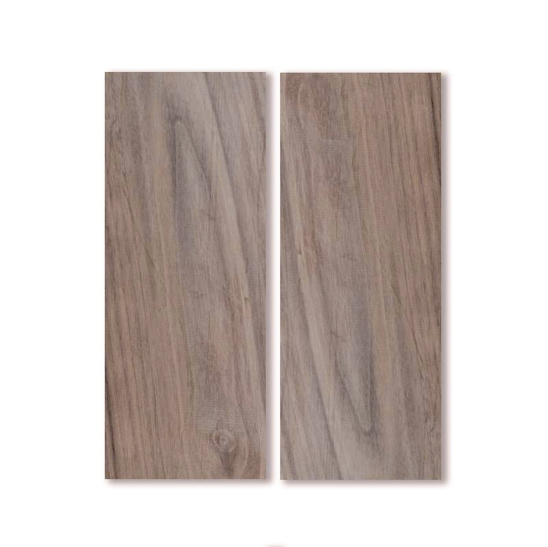 "1-5/8"" Walnut Board (D4S)"