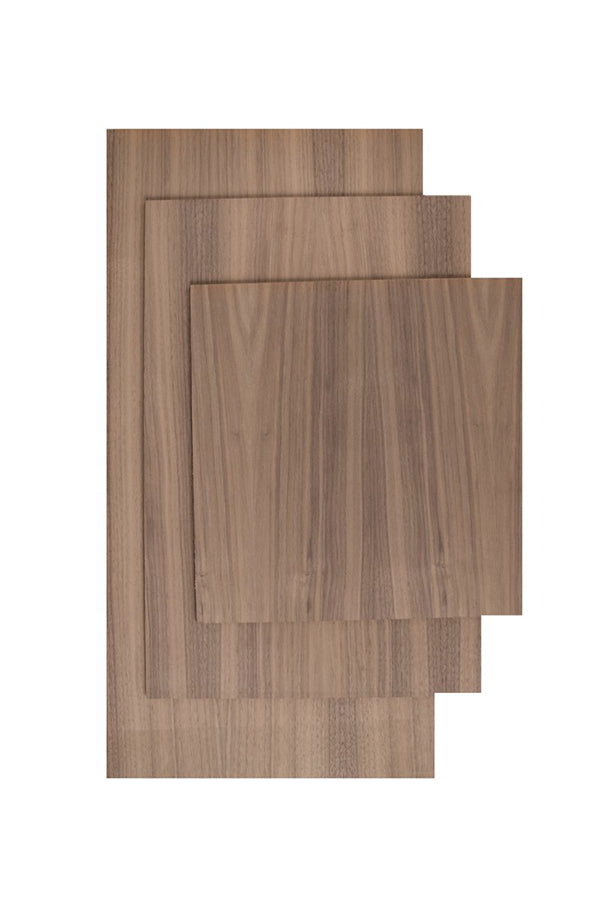 Walnut Craft Plywood