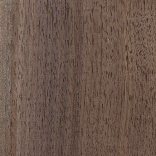 4/4 Walnut Lumber