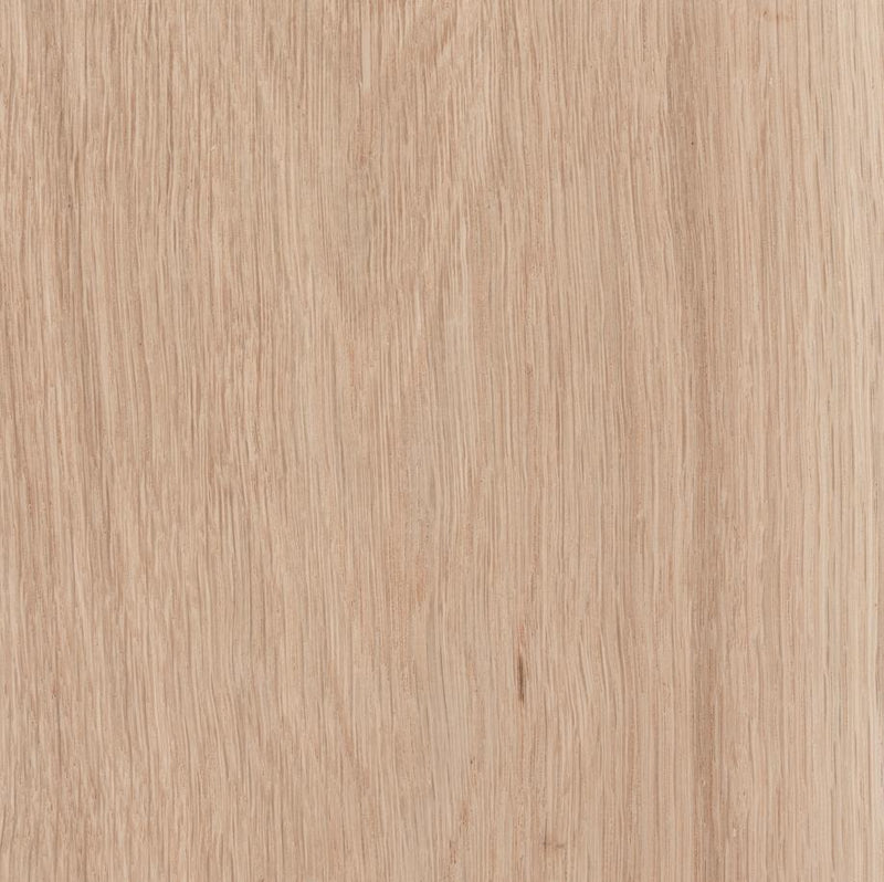 8/4 White Oak Lumber
