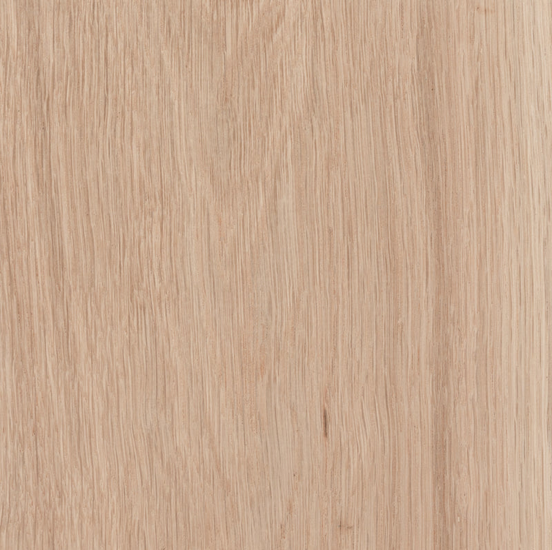 4/4 White Oak Lumber