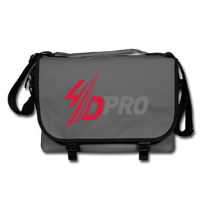 4D PRO Shoulder Bag