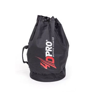 4D-PRO BUNGEE TRAINER CARRY BAG