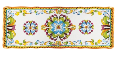 Toscana Baguette Tray