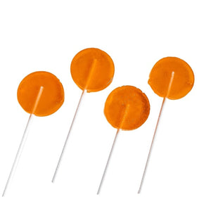 10mg CBD Lollipops