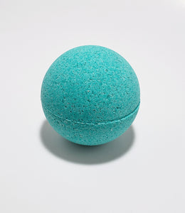 """REFRESH"" Bath Bomb"