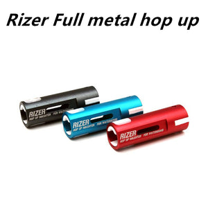 Rizer Full metal adjustable hop up for gel blaster upgrade