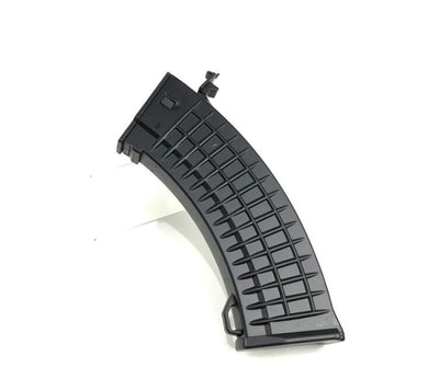 Jinming J11 AK47 gel ball blaster orginal magazine
