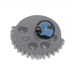 SHS Nylon GEAR DELAYER For  Airsoft /gelsoft AEG Gearbox