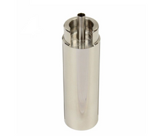 SHS stainless steel Cylinder AEG EBB upgrade Parts