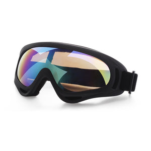 plastic glasses gel blaster game CS game outdoor glasses