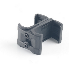 M4A1 magazine connector