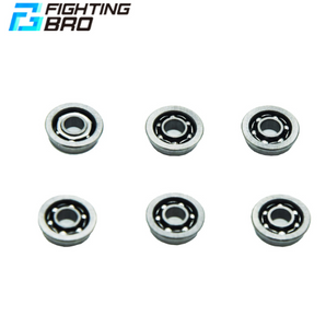 Fighting bro 7mm 8mm gearbox bearing