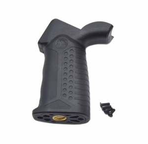 BA full nylon v2 Gearbox blaster handle