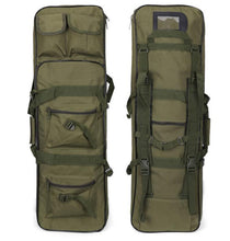 1.2m Tactical gun bag