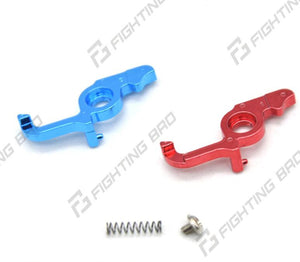 1PC Fighting Bro v2 gearbox metal parts