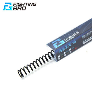 Fighting bro steel spring for gel blaster